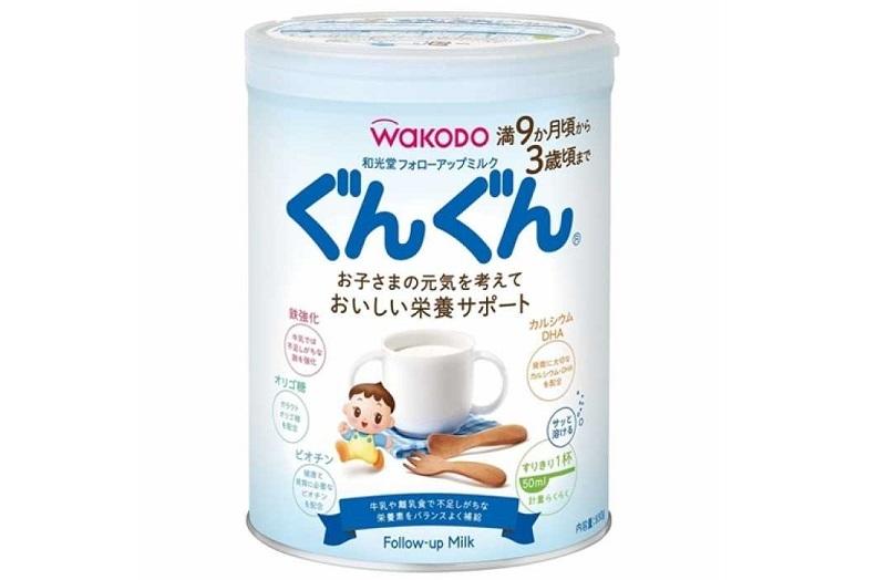 sua-wakodo-so-9