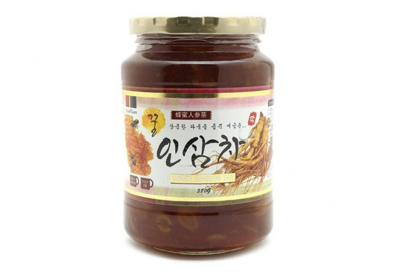 mat-ong-sam-honey-ginseng-tea-lo-580g