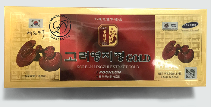 cao-linh-chi-co-dac-han-quoc-korea-lingzhi-extract-gold