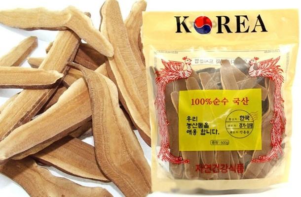 nam-linh-chi-vang-thai-lat-han-quoc-1kg