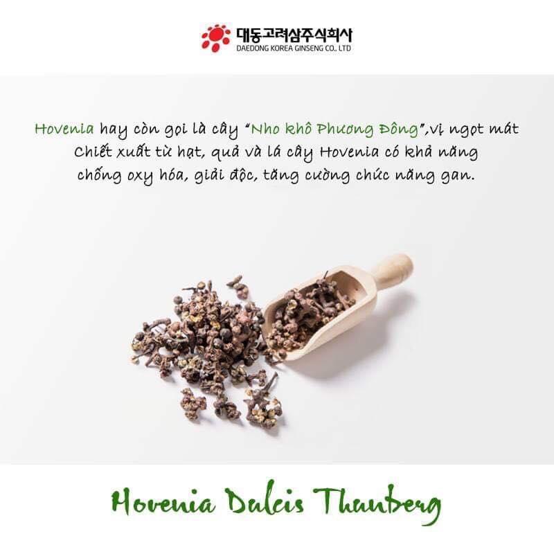 nuoc-bo-gan-hong-sam-daedong-50ml-x-30-goi