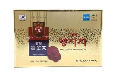 tra-nam-linh-chi-han-quoc-korea-lingshi-mushroom-tea
