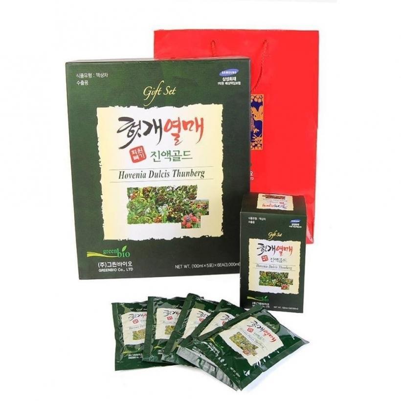 nuoc-uong-bo-gan-tieu-doc-giai-ruou-hovenia-green-bio