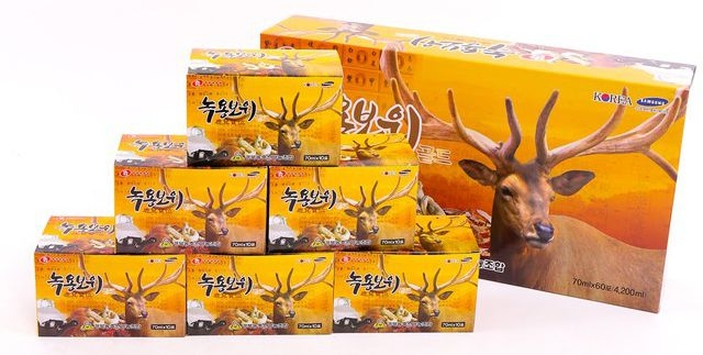 tinh-chat-sam-nhung-thuoc-bac-cham-deer-antlers-gold-60-goi