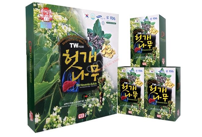 nuoc-uong-bo-gan-giai-ruou-tw-han-quoc-hop-30-goi-x-70ml