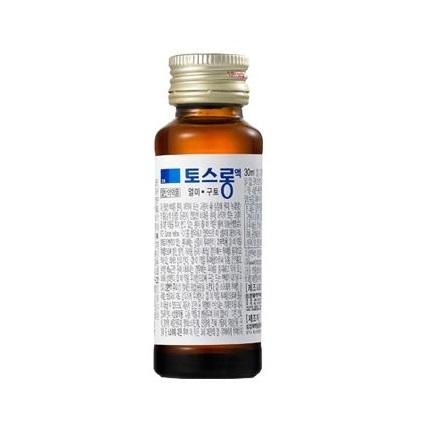 nuoc-chong-say-tau-xe-dongsung-han-quoc-30ml